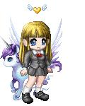 Incarcerated_love's avatar