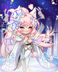 Evoii's avatar
