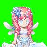 Rainbow Snowflakes's avatar