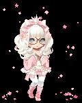 Lucevia 2's avatar