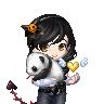 Kat_SnowCresT's avatar