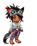sweet hiko's avatar
