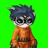 Jadee's avatar