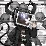 Fallout111's avatar