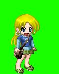 KKarinluvr's avatar