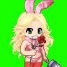 Telepathic_sock9119's avatar