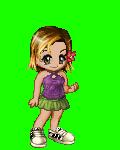 luckygirl88's avatar