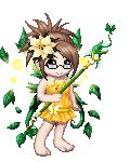 DeSeipelArt's avatar
