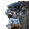 pumpie2's avatar