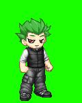 p1ngv1nas's avatar