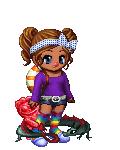 babz mate1's avatar