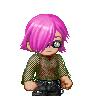 flaminguproar's avatar