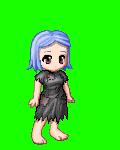 Mistress__Yuna's avatar