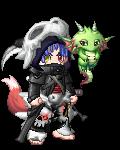 zima grima's avatar