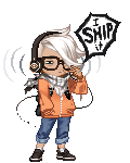 Chink4Life's avatar