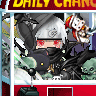 `Rinka's avatar