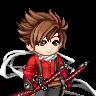 iEternal Swordsman's avatar