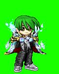 Akhtar97's avatar