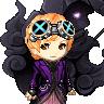 Ephphath's avatar