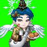prince iori's avatar