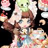 Ami_no_Crabtree's avatar