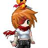 Pyra5's avatar