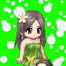 serene_alchemist's avatar
