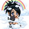 What Some Stranger's avatar