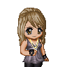x-xMuzikAddictx-x's avatar