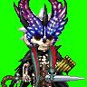 alucadles's avatar