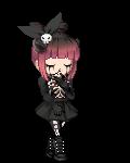 [Spazilla]'s avatar