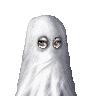 Eveianna's avatar