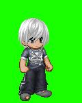xX_iA_xX's avatar