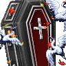 Uroc Zephyr's avatar