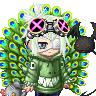 FrauCheshire's avatar