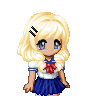 KristenRox101's avatar