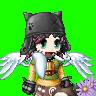 kyakaLeaf's avatar