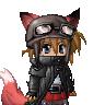 kyubii_daemon_fox's avatar