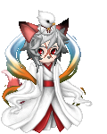 Allistar Fox