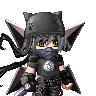 Elf fon zo's avatar