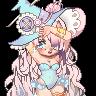 Hauntly's avatar