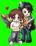 Kisa_Sohma04's avatar