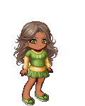 NEiSHA BU's avatar