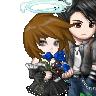 kagoma411's avatar