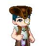 sheshoumoru's avatar