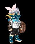 Ukitso's avatar