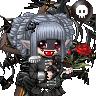 toatalnoobXmcr girl's avatar