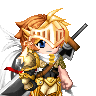 blackace-master's avatar