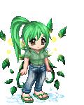 Bluehippo6's avatar