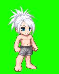 Tsukiyono_Omi's avatar